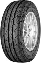 Uniroyal RainMax 2 205/65 R16 107/105T