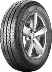 Pirelli Chrono 2 215/60 R16 103T
