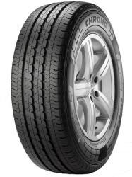 Pirelli Chrono 2 215/70 R15 109S