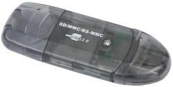 Gembird FD2-SD-1