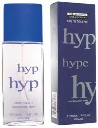 Classic Collection Hype EDT 100ml