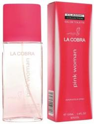 Classic Collection La Cobra EDT 100ml