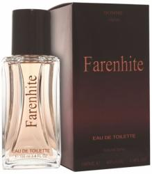Homme Collection Farenhite EDT 100ml