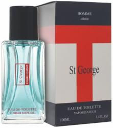 Homme Collection St. George EDT 100ml