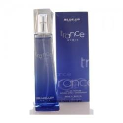 Blue.Up Trance EDP 100ml