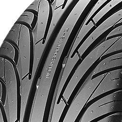 Nankang NS-2 XL 165/45 R16 74H