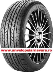 Nankang NS-20 XL 165/40 R17 75H