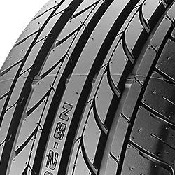 Nankang NS-20 XL 205/40 R16 83H