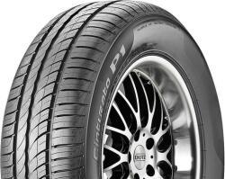 Pirelli Cinturato P1 Verde 195/60 R15 88V