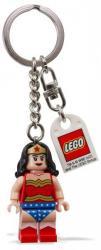 LEGO Wonder Woman 853433