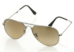 Ray-Ban RB3479 004/M2 Polarized