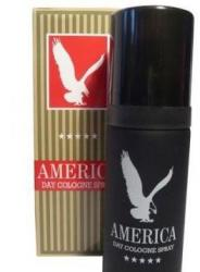 America Day EDT 50ml