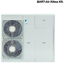 Daikin Altherma EDLQ011BB6W1