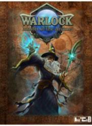 Activision Warlock Master Of The Arcane (PC)