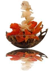 Kikelet - Virágzó Tea 1db