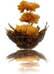 Felkelő nap - Virágzó Tea 1db