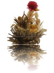 Kincses Sziget - Virágzó Tea 1db