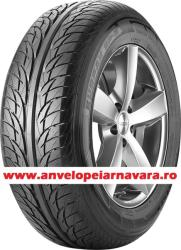 Nankang Surpax SP-5 XL 255/60 R18 112H