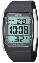Lorus R2303HX