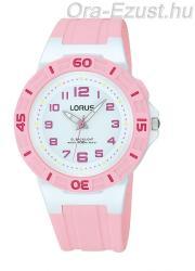 Lorus R2327HX