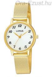 Lorus RG270HX