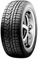 Kumho Power Grip KC15 275/65 R17 115H