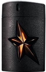 Thierry Mugler A*Men Pure Leather for Men EDT 100ml