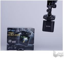 M-Tech MT-DVR-069HD