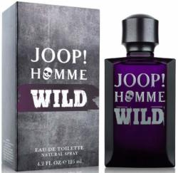 JOOP! Homme Wild EDT 75ml