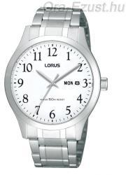 Lorus RXN93CX9
