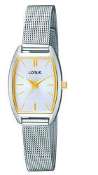 Lorus RRS15UX9