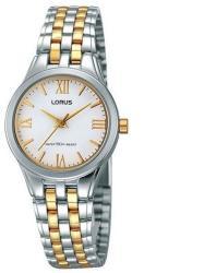 Lorus RRS99T