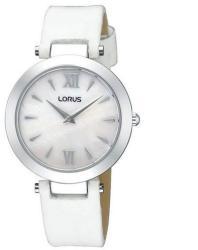 Lorus RRW85D