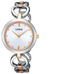 Lorus RRW90DX9