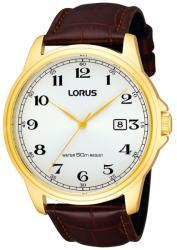 Lorus RS982A