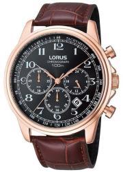 Lorus RT312C