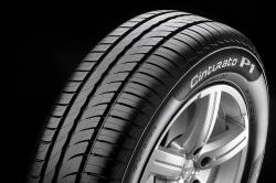 Pirelli Cinturato P1 Verde 185/55 R14 80H