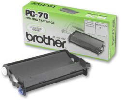 Brother PC-70