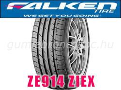 Falken Ziex ZE-914 XL 265/35 R18 97W