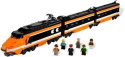 LEGO Creator - Horizon Express 10233