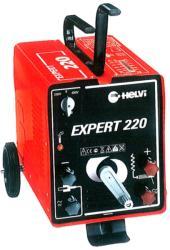 Helvi Expert 220 Turbo 99210012