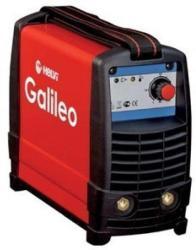 Helvi Galileo 135 99805896