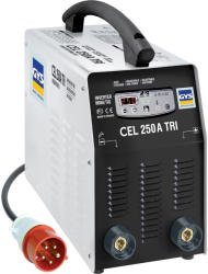 GYS CEL 250 A TRI