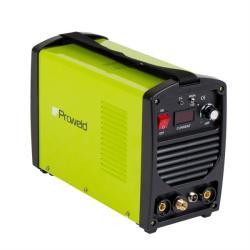 ProWELD HP-250L