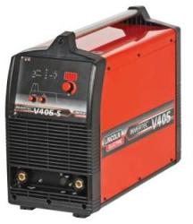 Lincoln Electric Invertec V405-S