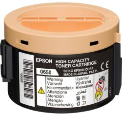 Epson S050650