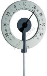 TFA 12.2055. 10 Lollipop analóg design kerti hőmérő
