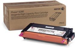 Xerox 106R01393