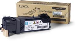 Xerox 106R01278