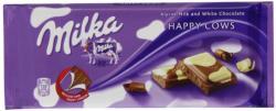 Milka Happy Cows (100g)